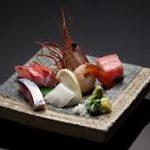 Sushi Oyama