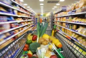 retail_trade_consumer_goods
