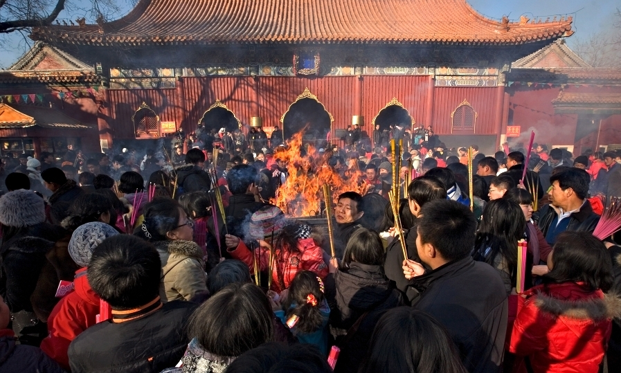 chinese-new-year-lama-temple