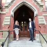 Monika-Lutz-NSC-visit-Harvard-University-May-2015