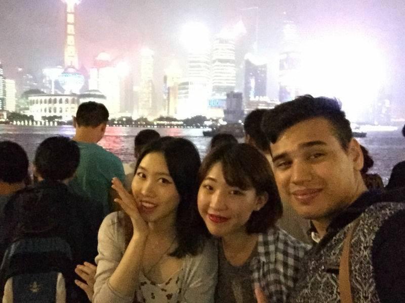 NSC_Jason_Shanghai_Pic