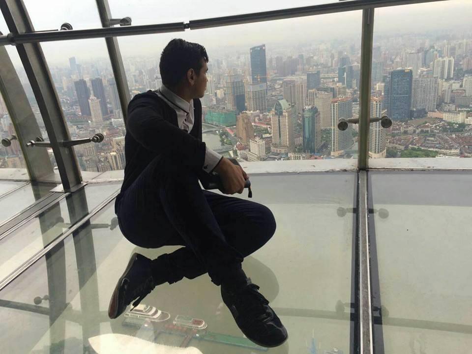NSC_Shanghai_Jason_Pic_4