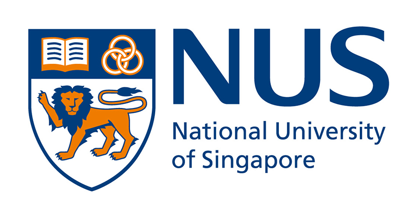 Partnership With The National University Of Singapore