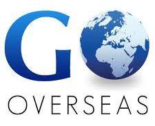 Next-Step-Connections-Program-Reviews-GoOverseas.com_