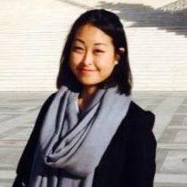 Sunwoo Lee