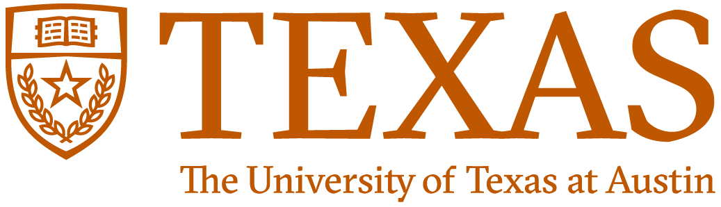 ut logo next step connections