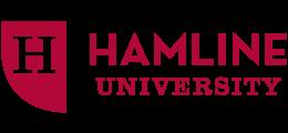 Sos Partner Logo Hamline University 2x
