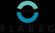 220px-Flabeg_logo