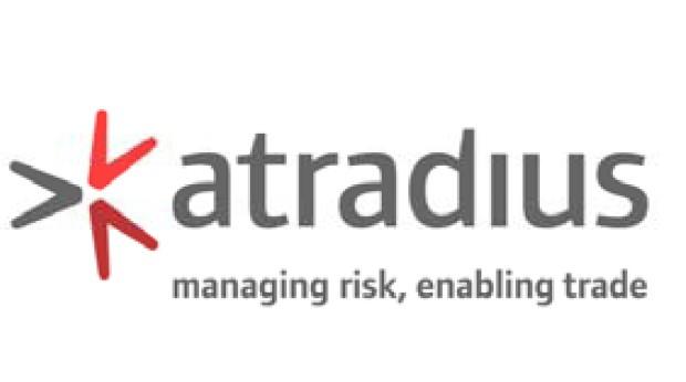 Atradius-large