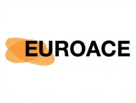 Partner_euroace-logo-270×204