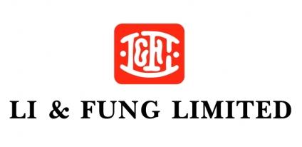 li_fung_limited_67586