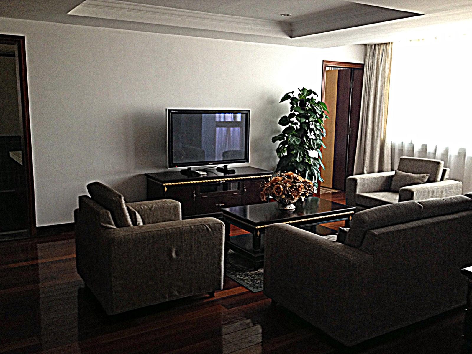 shanghai-shared-apartment-living-room