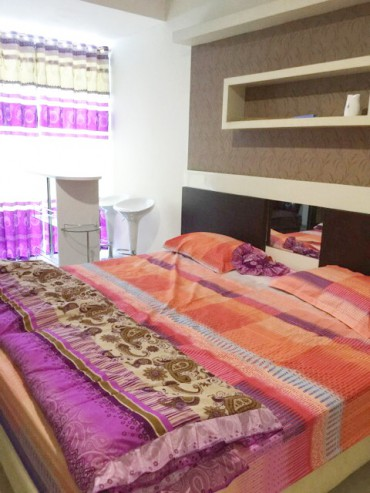 surabaya housing 1