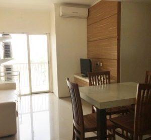 Surabaya Housing 4