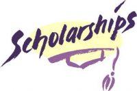 Fall 2010 Scholarships Awarded
