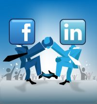 How LinkedIn Can Help To Improve Your Employability?