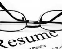 How To Rock Your Resume!