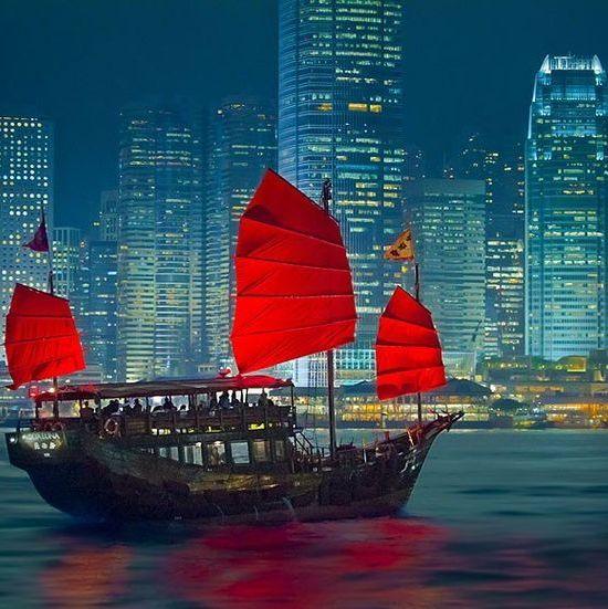Next Step Connections Opens Second Internship Destination In Hong Kong
