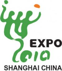 Shanghai 2010 World Expo