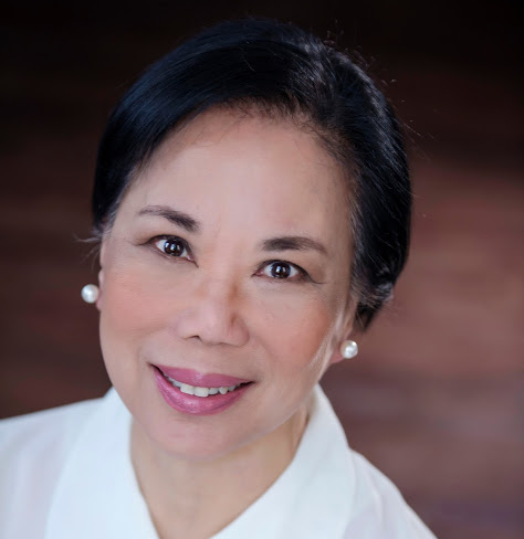 #SocialC – Lilian Lim – Finding True Passion At 61