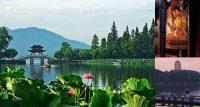 Weekender Guide To Hangzhou China