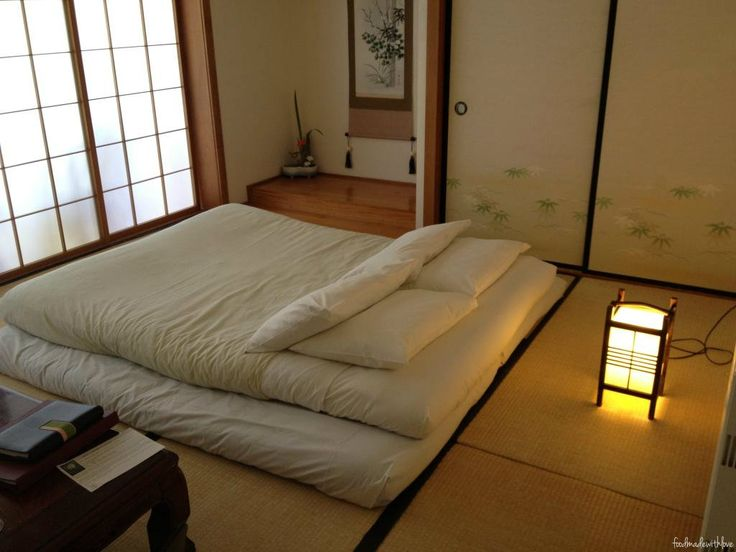 japan-housing