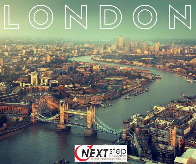 NSC London Summer Internship Program Now Accepting Applications