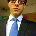 Jens Christian Nielsen De Berard-Student Experience