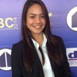 Lois Nicole Pagalilauan-Student Experience