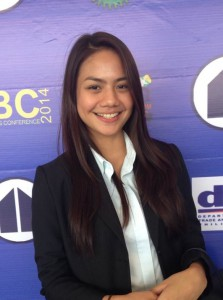 Lois Nicole Pagalilauan-Student Experience