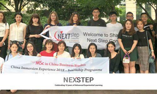 NexStep Banner 5 10Y