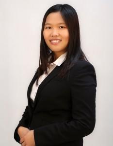 Ka Yen Madeline Tanamal Tan Student Experience