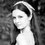 Viktoriya Karavasileva Student Experience