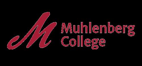 muhlenberg-college-logo