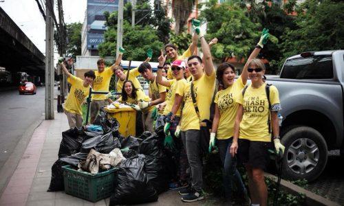 Trash Heroes – Tristine Lam (2)