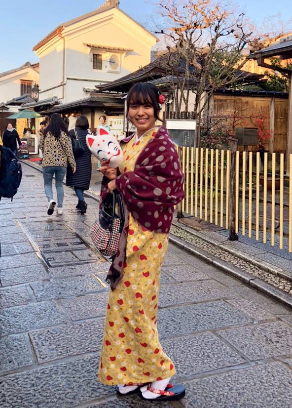 Nanami Suzuk-big