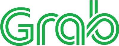 1280px Grab (application) Logo