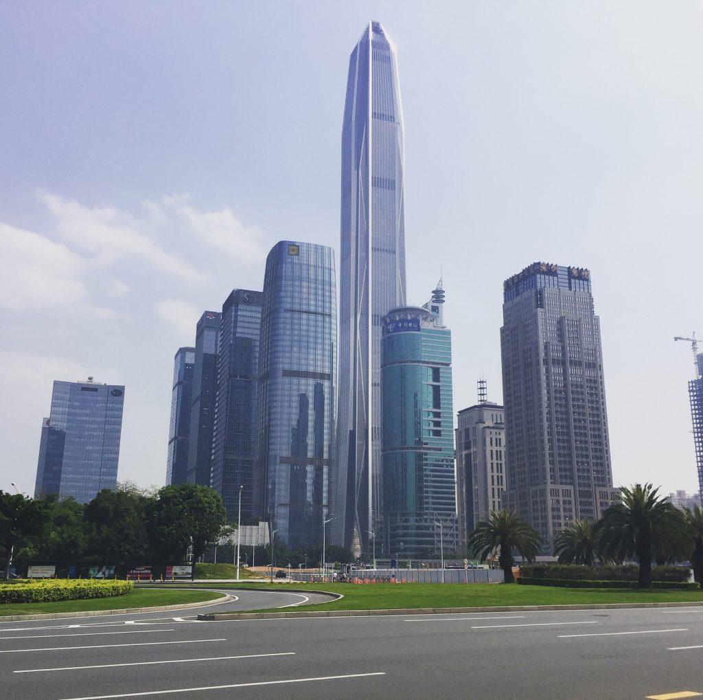 architectural-design-architecture-buildings-431992
