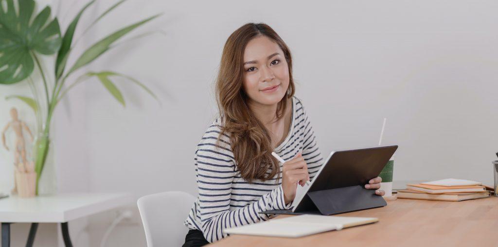 Intern Online In Asia